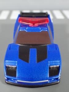 トミカ ハイパーレスキュー ドライブヘッド 01 ソニックインターセプター (7)
