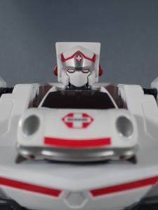 トミカ ハイパーレスキュー ドライブヘッド 03 ホワイトホープ (25)