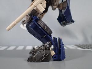 トランスフォーマー TLK-02 バリケード (40)