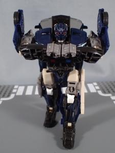 トランスフォーマー TLK-02 バリケード (43)