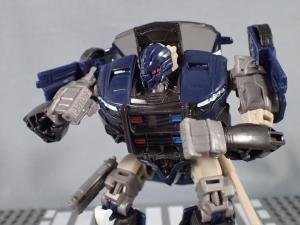 トランスフォーマー TLK-02 バリケード (46)