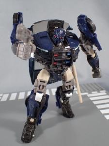 トランスフォーマー TLK-02 バリケード (53)