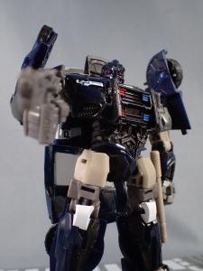 トランスフォーマー TLK-02 バリケード (54)