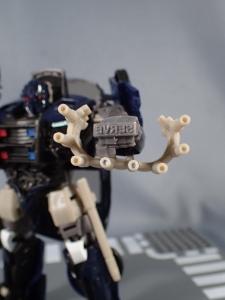 トランスフォーマー TLK-02 バリケード (62)