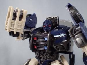 トランスフォーマー TLK-02 バリケード (67)