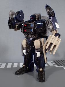 トランスフォーマー TLK-02 バリケード (74)