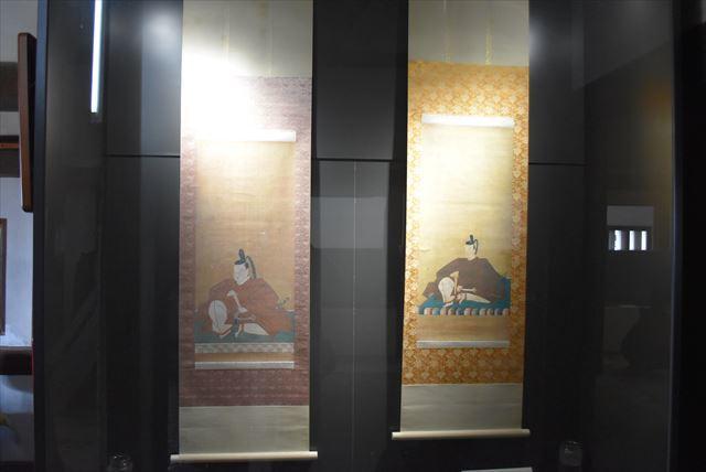 丸亀城 14