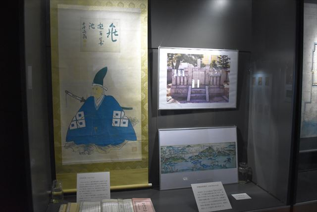丸亀城 15