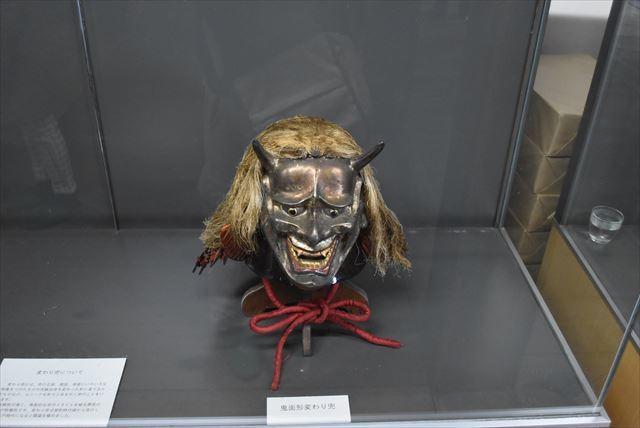 丸亀城 17