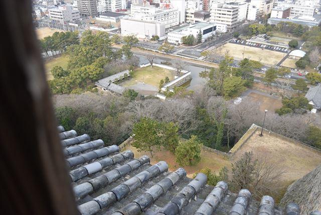 丸亀城 19
