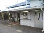 a-katsuyama04.jpg