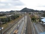 a-katsuyama06.jpg