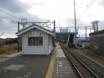 a-katsuyama08.jpg