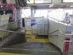 h-tokorozawa04.jpg