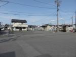 karasuyama08.jpg