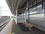 m-sakamoto07.jpg
