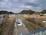 nakofunakata07.jpg