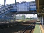 sunagawa04.jpg