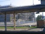 sunagawa06.jpg