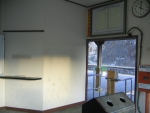 takeoka03.jpg