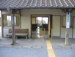 takeoka05.jpg