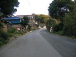 takeoka10.jpg