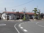 yamoto01.jpg