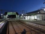 yorutatsuta02.jpg