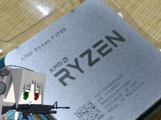 Ryzen003fb.jpg