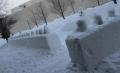 雪あかり2