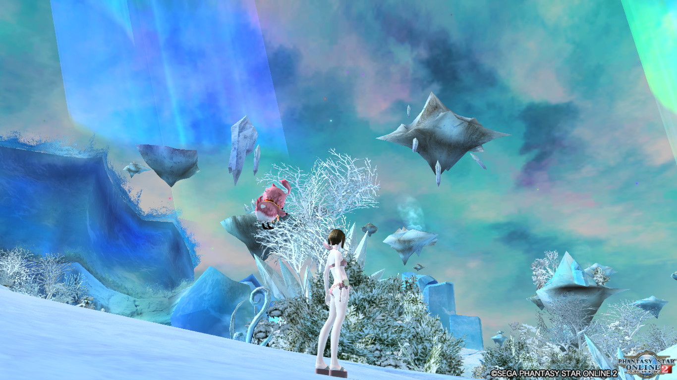 pso20170221_002548_009.png