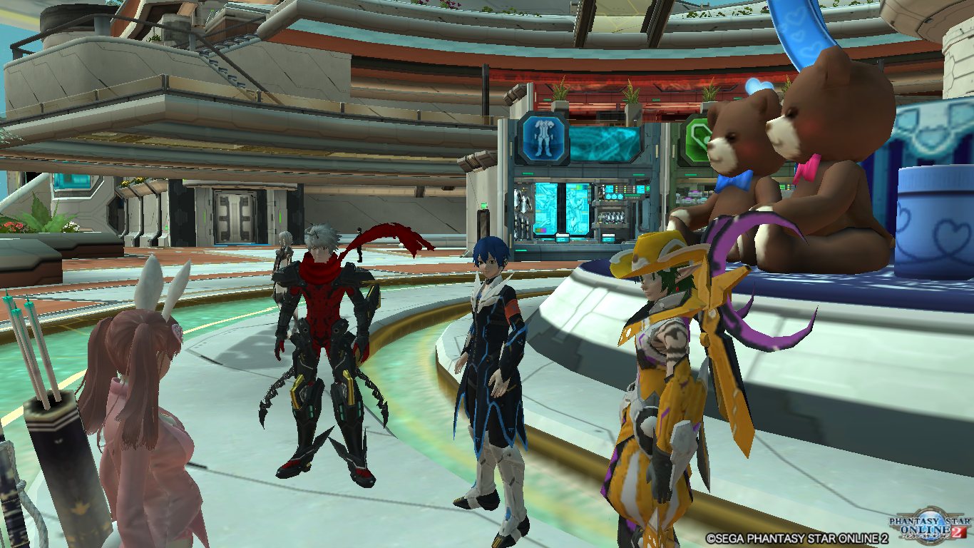 pso20170222_232346_001.png