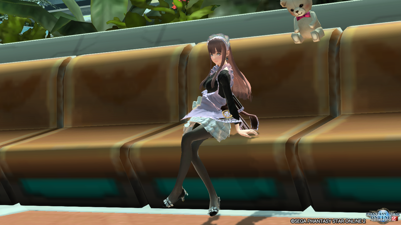 pso20170226_221228_002.png