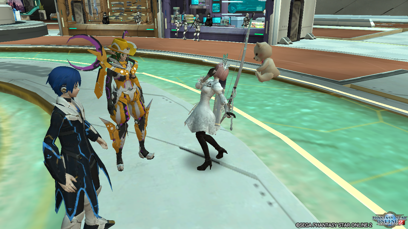 pso20170322_013212_004.png