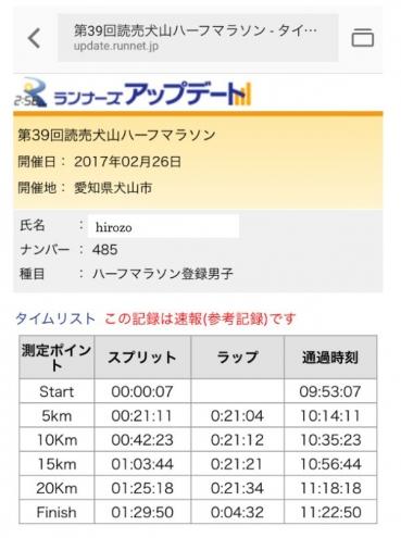 170226inuyama halfmarathon (12)