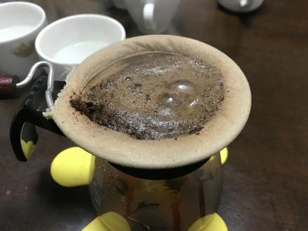 170311coffee (4)