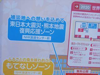 CIMG5032_R.jpg