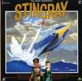 Stingray6401.jpg