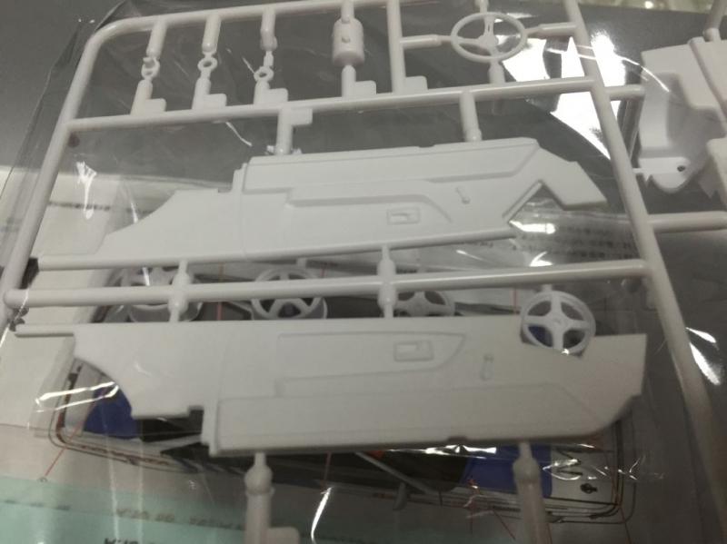 BEEMAX ミノルタレビン トヨタ カローラ レビン AE92 `88 Gr.A仕様