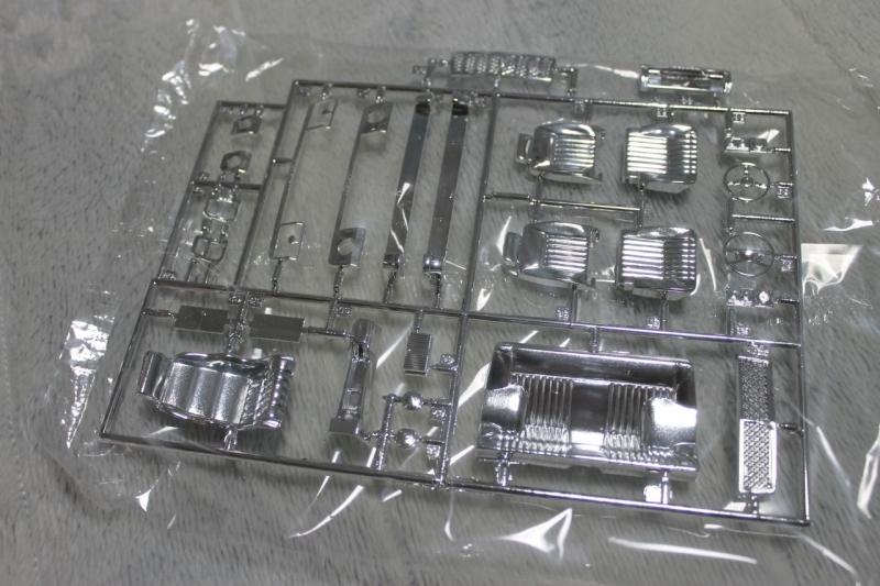 アオシマ モデルカーシリーズ№41 トヨタMX41マークⅡ チェイサーサー79