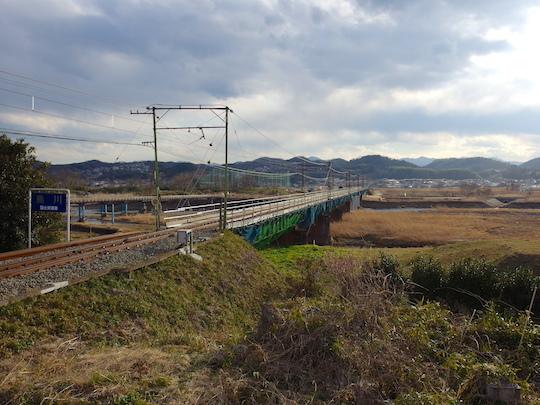 IMGP4746.jpg