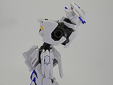 HG ガンダムバエル40