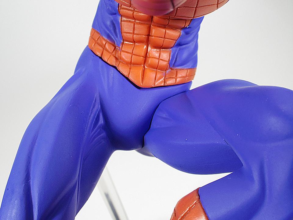 CREATOR スパイダーマン18