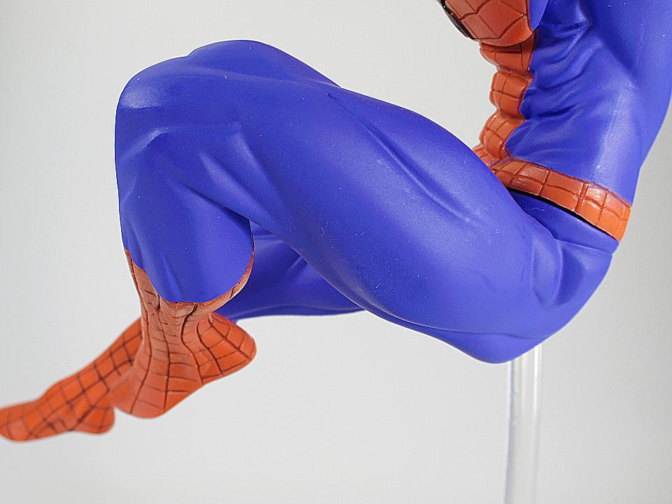 CREATOR スパイダーマン28