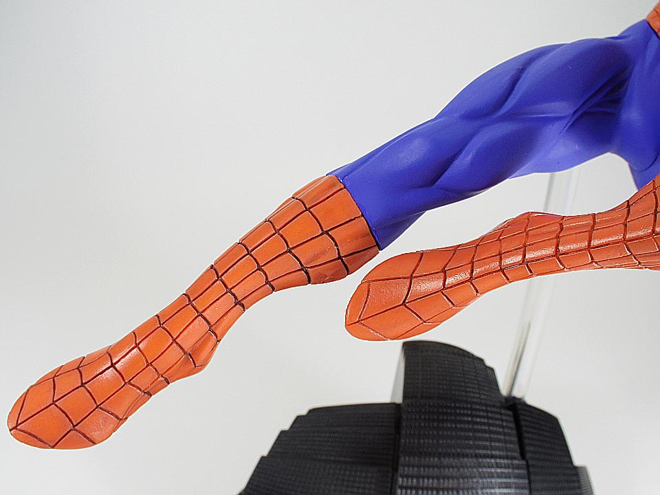 CREATOR スパイダーマン32