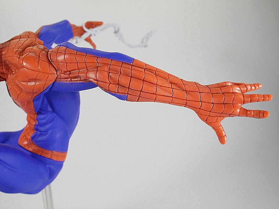 CREATOR スパイダーマン22