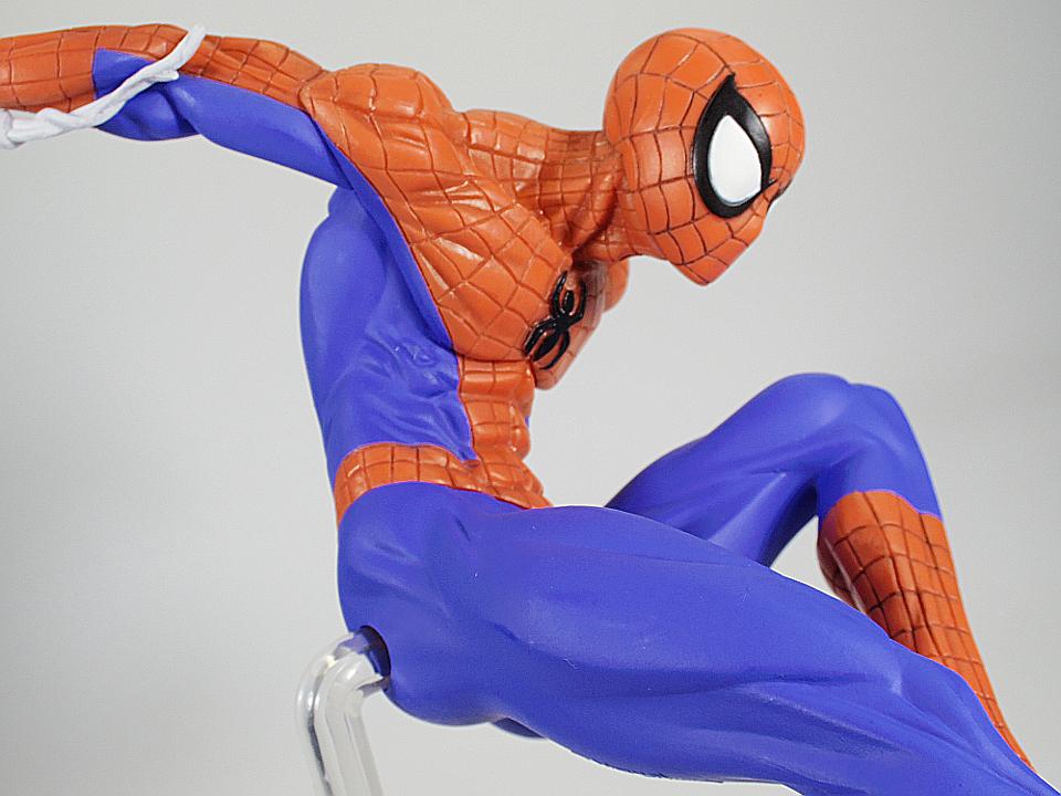 CREATOR スパイダーマン53