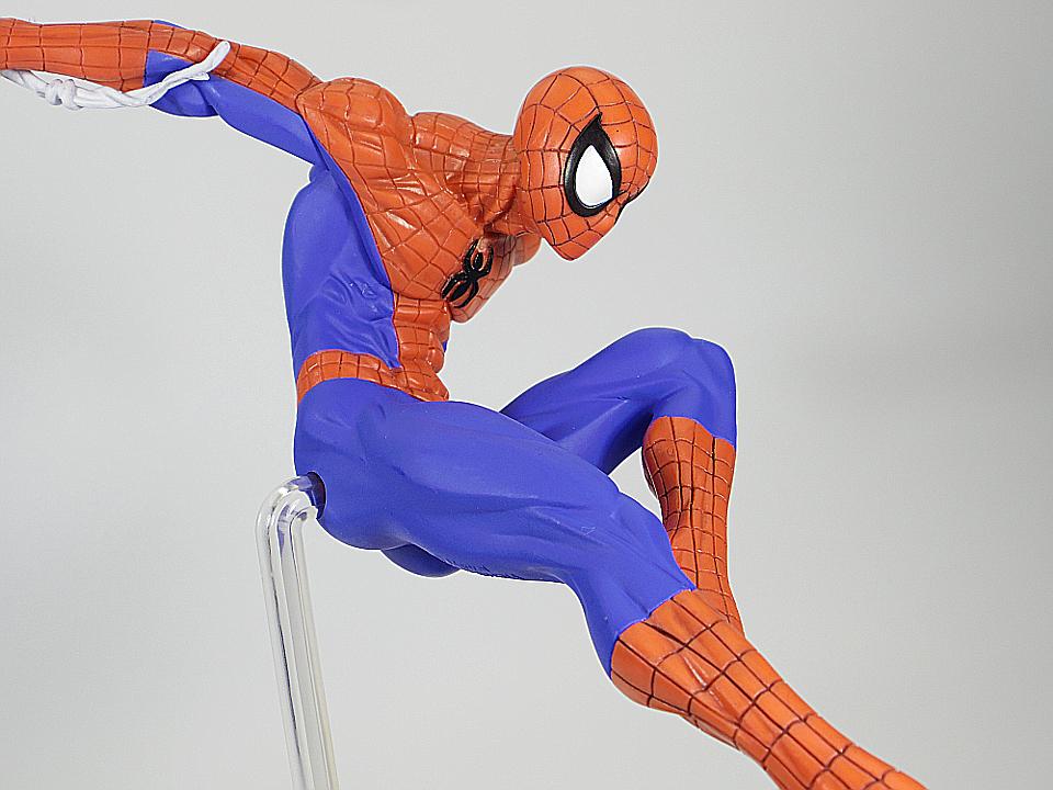 CREATOR スパイダーマン42