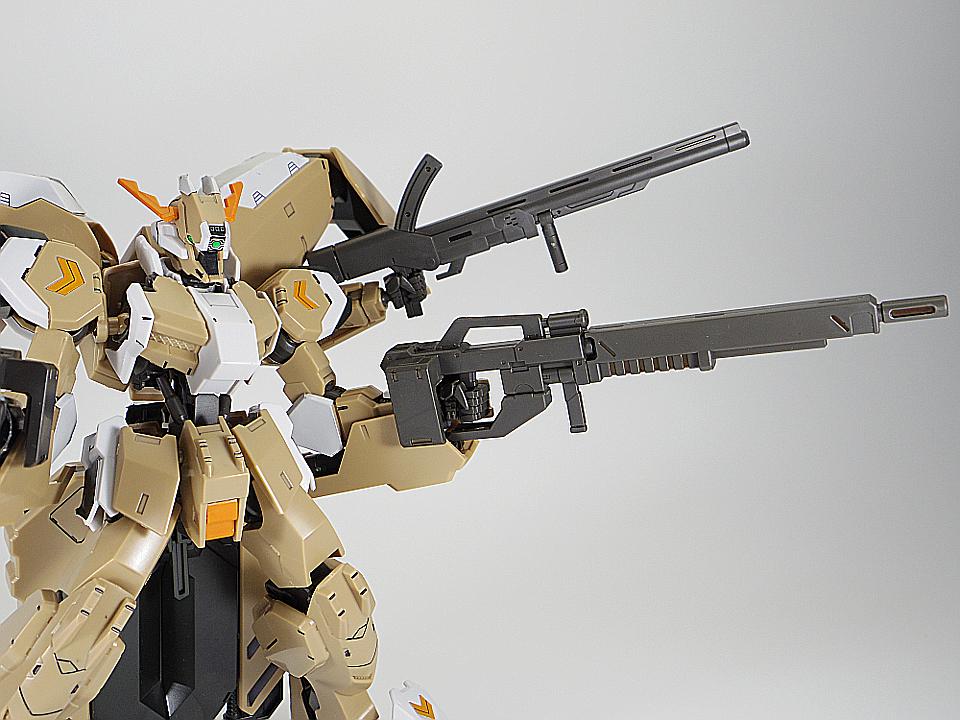 MSオプションセット9-38