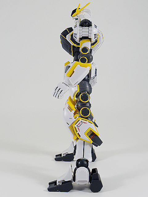 HG アトラス6